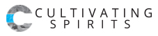 Cultivating Spirits Logo