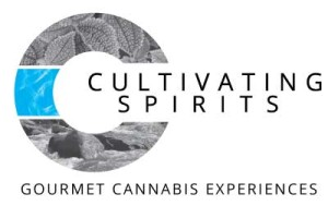 Cultivating-Spirits-Logo-Tagline-Small