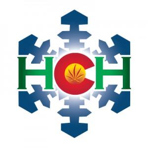hch-logo