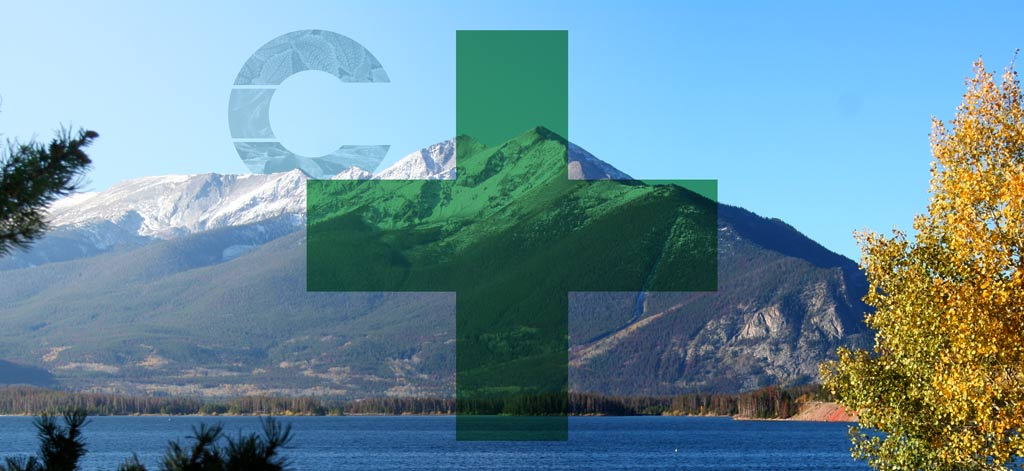 Summit County Daily | Medical marijuana panel discusses benefits of cannabis