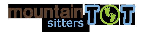 MT_Sitters_Logo