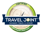 TravelJointCertified
