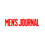 mens-journal-color